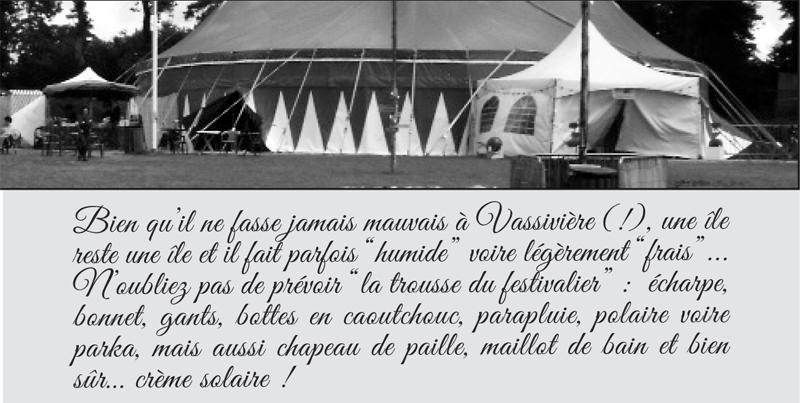 panier-du-festivalier