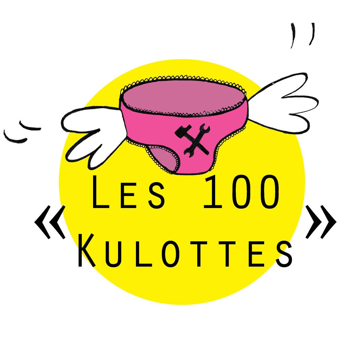 les 100 Kulottes