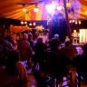 Le cabaret du festival de contes, Paroles de Conteurs